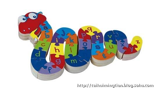 可爱的玩具蛇-彩绘明天-搜狐博客