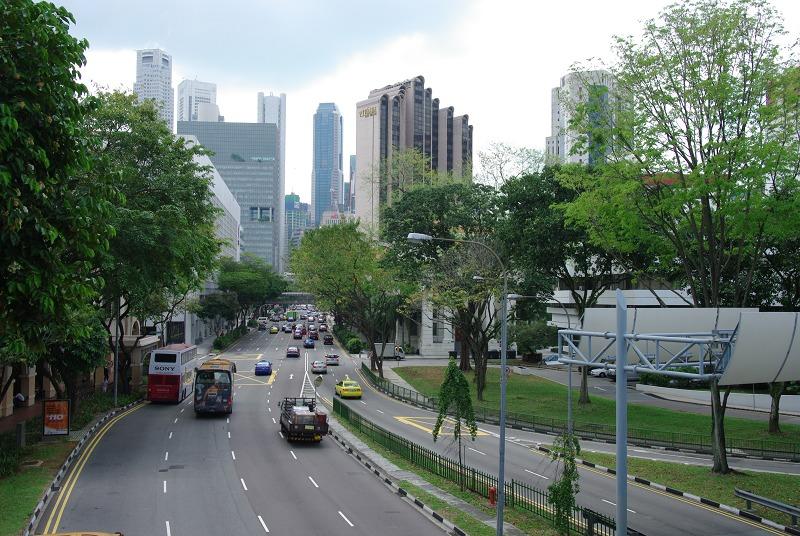马滘街道地图