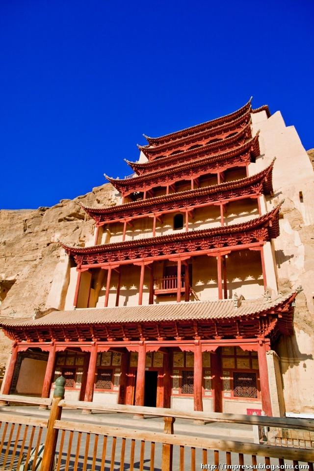 建筑 旅游 寺 640_960