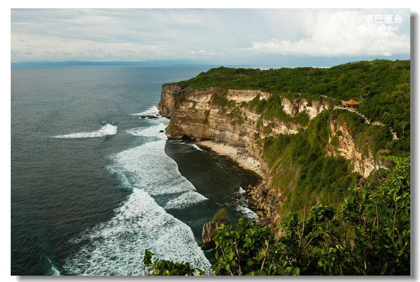 金巴兰是巴厘岛观赏日落的最佳地点 金巴兰日落  松软的海滩