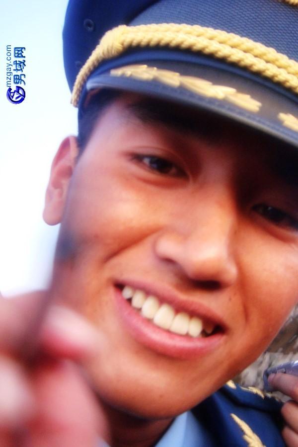 帅气军人头像,帅气军人qq头像大全,帅气军人,帅气 .