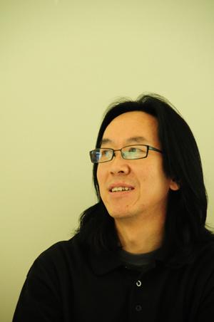 吕敬人/吴勇/韩湛宁/王春声/小马哥-正是设计|后现代