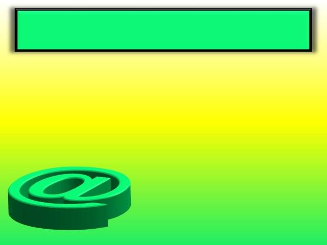 8个原创绿色清新及水墨风格动态ppt模板(提供源文件)