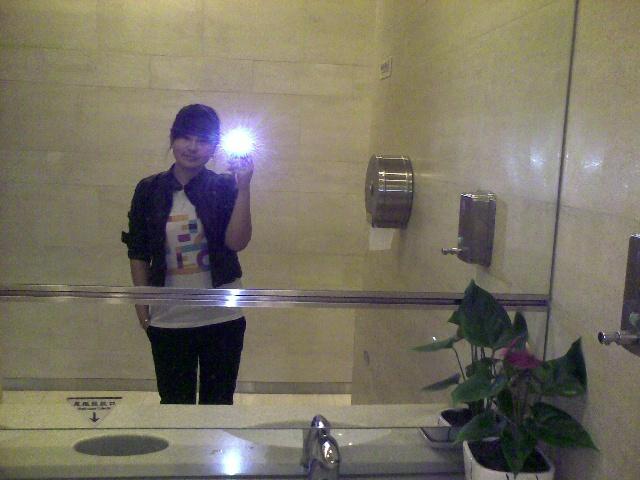 厕所kc网站