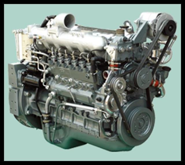 柴油发动机是燃烧柴油来获取能量释放的发动机。它是由德国发明家鲁道夫·狄塞尔(RudolfDiesel)于1892年发明的,为了纪念这位发明家,柴油就是用他的姓Diesel来表示,而柴油发动机也称为狄塞尔发动机。   柴油发动机的优点是功率大、经济性能好。柴油发动机的工作过程与汽油发动机有许多相同的地方,每个工作循环也经历进气、压缩、做功、排气四个行程。但由于柴油机用的燃料是柴油,其粘度比汽油大,不易蒸发,而其自燃温度却较汽油低,因此可燃混合气的形成及点火方式都与汽油机不同。不同之处主要是,