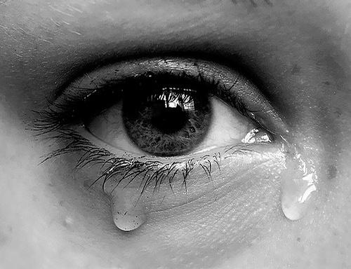 哭泣   的   女孩   图片素材(编号:20131105074812)-女性高清图片