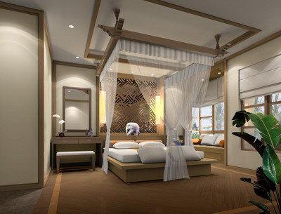 别墅室内设计 精装修房设计 样板房设计 售楼处设计 会所设