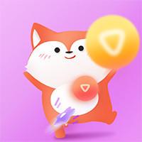 小狐狸1664740