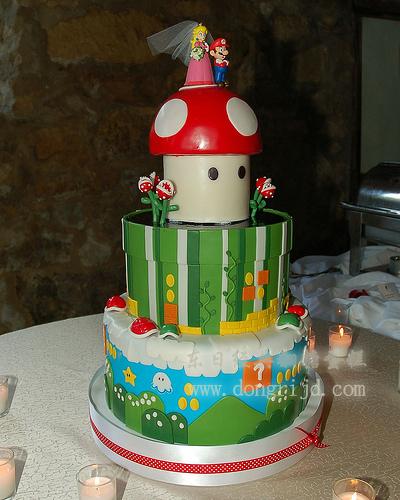 ...翻糖蛋糕培训学校赠送200元翻糖蛋糕卷给大家哦.请回复此日...