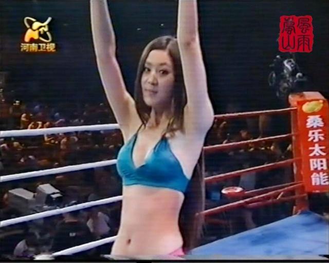 武林风丹�c9���(�yk�z-'_武林风金三角比赛视频