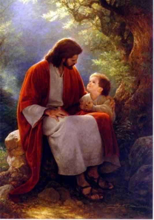 耶稣在中国歌谱