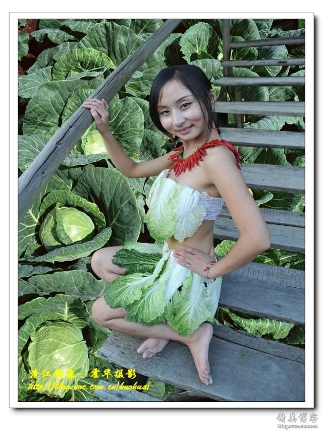 长阳火烧坪高山小学,百度小学器浏览器,影视安吴品蔬菜图片