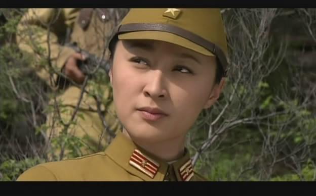 也非常佩服日军中杉木少佐思维缜密