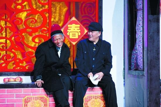 赵刚在赵本山集团中是做什么的_匿名_天涯问答_天涯社区