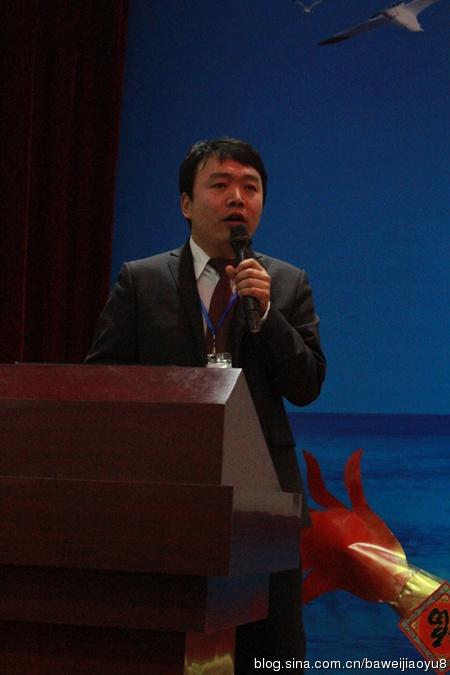 北京白领工资_八维教育-北京八维学院2012年9.0课程体系发布-八维教育-搜狐博客